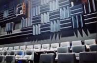 オーバーロード 映画 上映館 シネプレックス幕張
