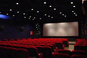 オーバーロード 映画 上映館 池袋シネマ・ロサ