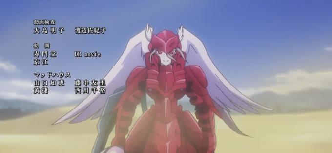 オーバーロード アニメ あらすじ 第12話 勝利はどちらに