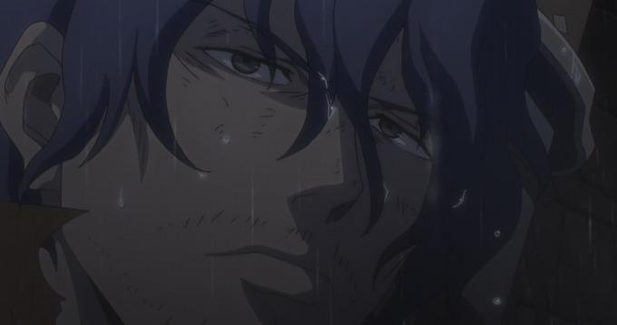 オーバーロード アニメ あらすじ 第13話 王都では